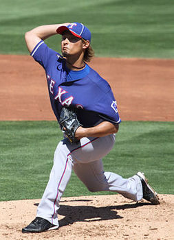 275px-Yu_Darvish_on_March_13,_2012_(1).jpg
